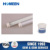Thermal conductive flame retardant silicone sealant