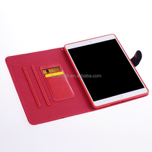 2014 hot sell 10 inch tablet pc leather case