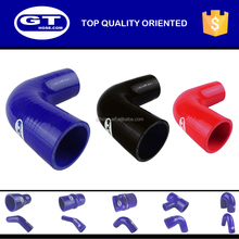 SP13 High performance 90 degree rubber radiator hose