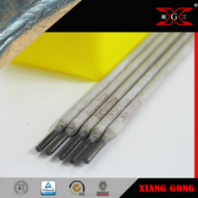 China factory direct supply AWS A5.1 Welding Electrode E7018