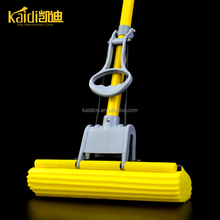 POPULAR HOUSEHOLD WATER ABSORBING SUPER MAGIC MOP PVA MOP
