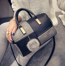 W71523G latest bags for woman 2015 handbag leather pillow shape women's handbags ladies 2015