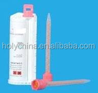 hot sale high quality solid surface adhesive