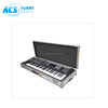 best price YAMAHA Home Keyboards Series PSR-E343 Keyboard flight cases, musical instrument flight cases