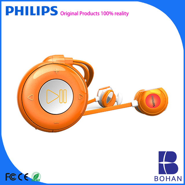 Philips Round Bluetooth Speakers Plays New Hindi Songs MP3 2016