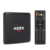 Android TV Box Eny A95X R1 Ultra HD 4K Quad Core RK3229 TV Box Cheapest Android TV Box