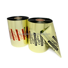 <strong>Roll</strong> stock film rewind film <strong>roll</strong> lamination film