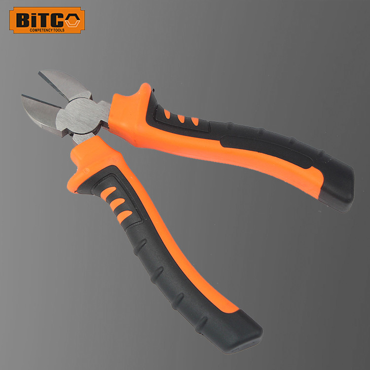 2017 hot selling Hand Tools Professional