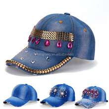 Customize Snapback <strong>Hats</strong> Caps ,Plain Snapback <strong>Hats</strong> Caps Wholesale