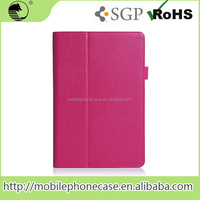 For Sony Mobile Phone Accessories 10 Inch Case For Tablet For Sony Z4 10.1