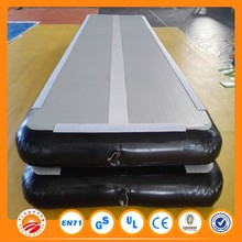 commercial inflatable gymnastics equipment