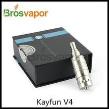 Kayfun V4 Kayfun 4.1have stock now 1:1 aclone