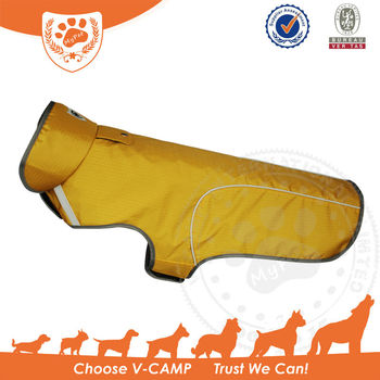 My Pet wholesale High-quality Dog Coat, Dog Apparel