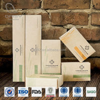 banquet room supplies/disposable hotel amenity /hotel room guest supplies