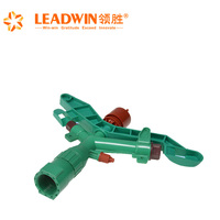 China Supplier Factory Direct Rainbird Heads Pop Up Sprinkler