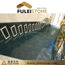 Modern Marble Stair Step Price for Marble Stair Treads and Risers
