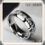 Top selling Channel ring with Crystal stainless steel ring for couple