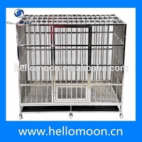 Best Selling Excellent Quality Wholesale Cheap Steel Frame Dog House