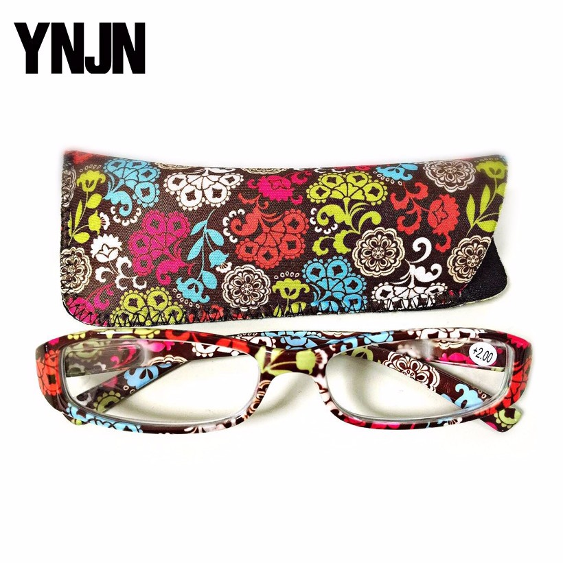 Promotion-colorful-available-China-YNJN-reading-glasses (4).jpg