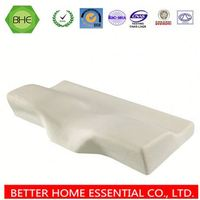 2014 Hot Sale adult car seat cushions for short people