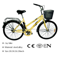 city star electric bike, electric bike green city , city bike with front carrier