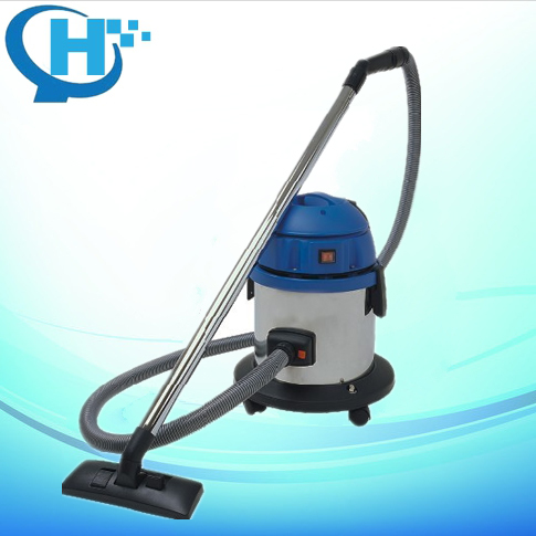15L one motor lightweight vacuum cleaner high suction power vacuum cleaner
