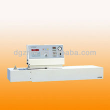 Heat Sealing Tension Test Equipment