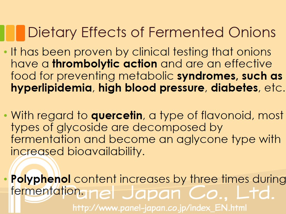 Japanese Fermented Black Onion Extract Powder For Health Foods For Preventing Hyperlipidemia, High Blood Pressure, Diabetes