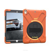 Rotating hand belt powerful tablet case for Pro 10.5 iPad cover Manufacturer supplier original