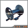 /product-detail/tqh-01-200ft-60m-factory-direct-carbon-steel-restractable-hydraulic-industiral-hose-reel-rack-60576262839.html