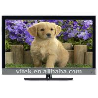 Slim and best 32'' full hd led tv