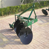 /product-detail/types-of-disc-plough-disc-plough-for-walking-tractor-60047101460.html