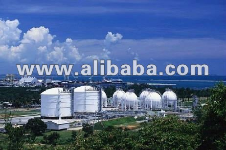 JP54, D2, HSD2 GAS OIL, MAZUT 100, LPG and others direct from Russia Refinery