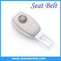 Wholesale High Quality safety belt Car Safety Belts/Seat belts buckle