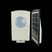 Chinese solar Led Wall Lamp / Solar Led House Number Light
