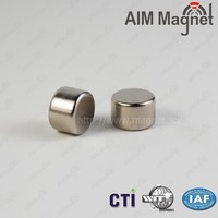 5mm x 3mm neodymium magnets jewelry making n35