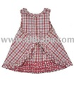 Childrens Frock