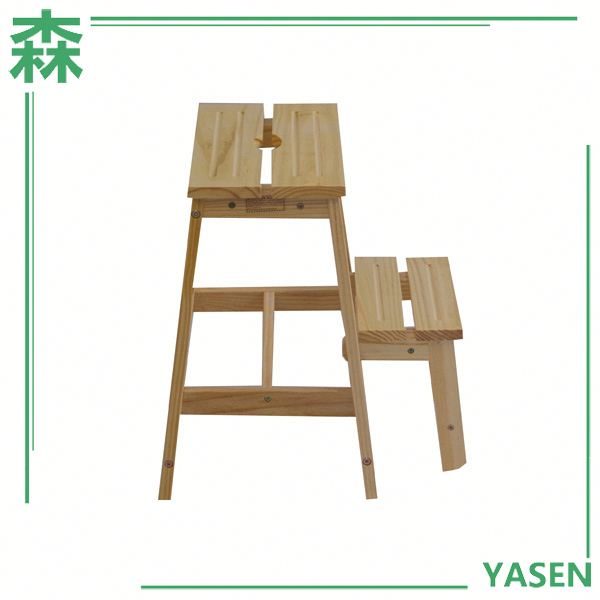 Aneway Houseware Wooden Footstool Furniture Baby Step StoolFoldable Step Stool  sc 1 st  VetResearch & List Manufacturers of Folding Wood Step Stool Buy Folding Wood ... islam-shia.org