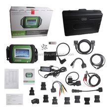 (HAIYU)Automobile automatic diagnostic tools SPX Autoboss V30 scanner