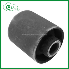 MR418066 for Mitsubishi OEM Factory Supply Control Arm Suspension Bushing Auto Parts Bushing