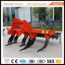Agricultural equipment subsoiler /farm machine deep loosening soil