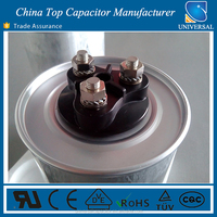 Hot new products wholesale harmonic filter power capacitor