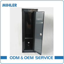 OEM ODM low price high quality stamping metal parts or box