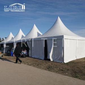Event Gazebo Tent 6x6 / Gazebo Tent 5m x 5m / Gazebo Tent 3x6 & Gazebo Tent 6x6 Gazebo Tent 6x6 Suppliers and Manufacturers at ...