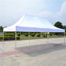 Customized 3x3 aluminum folding tent canopy