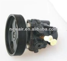 Power Steering Pump For Citroen Xantia 4007.F5