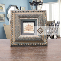 wooden photo frames / photo picture frames wholesale / photo frames custom