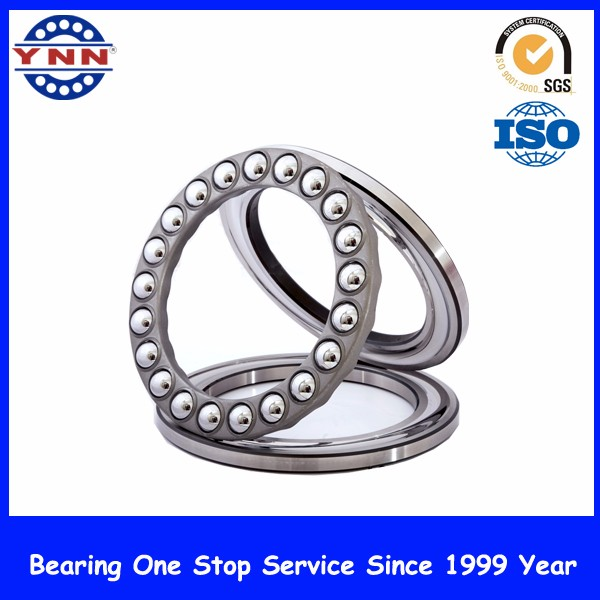 Original Thrust Ball Bearing 51116 51117 51118 wheel from chinese motorcycle engine high