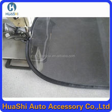 dupont car window sun shade,snow shade,static cling window film