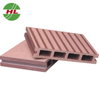 Multifunctional Plastic Wood Wood Plastic Sight